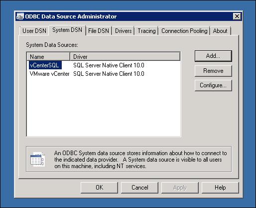SCAP-0118